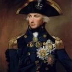 Horatio-lord-Nelson-abbott