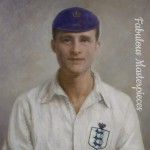Jack townrow footballer