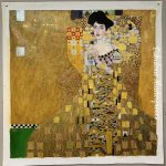 klimt art reproductions