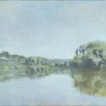 Monet argenteuil