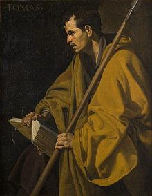 saint thomas velazquez