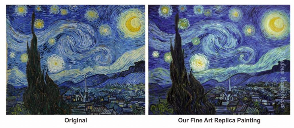 van-gogh-starry-night-best